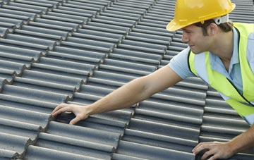 screened Angus roofing companies